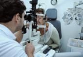 Instituto realiza exames oftalmológicos gratuitos em Salvador | Foto: Divulgação