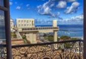Exposições fotográficas que exaltam a Bahia serão abertas nesta terça | Foto: Osmar Gama | Divulgação