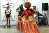 Bahiatursa inicia operação Até Breve para São João | Foto: Reprodução