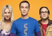 Último episódio da The Big Bang Theory vai ao ar em 2 de junho | Foto: Divulgação