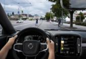 Volvo vai impor limite de velocidade | Foto: Divulgação
