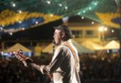 Banda de forró Zé da Tonha inicia temporada 2019 neste domingo no RV | Foto: