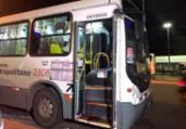 Cinco passageiros são baleados em assalto a ônibus | Divulgação | Simões Filho Online