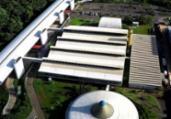Ponte Salvador-Itaparica tem primeira audiência pública | Divulgação