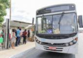 Tempo de integração na cidade Camaçari é ampliado | Tiago Pacheco | Divulgação