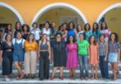 Salvador recebe mostra 'Lugar de Mulher é no Cinema' | Marina Lôrdelo | Divulgação