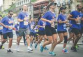 Corrida em homenagem a Salvador acontece neste domingo | Divulgação