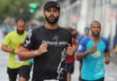 Corrida Salvador 10 Milhas reúne 2.500 atletas | Joá Souza | Ag. A TARDE