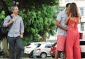 Série baiana estreia segunda temporada no Youtube | Divulgação