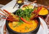 Evento gastronômico abre Festival da Língua Portuguesa | Solange Rossini | Divulgação