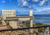 Mostras que exaltam a Bahia serão abertas nesta terça | Osmar Gama | Divulgação
