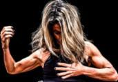 Espetáculo 'Tamanho Único' retoma apresentação no TCA | Fábio Bouzas | Divulgação