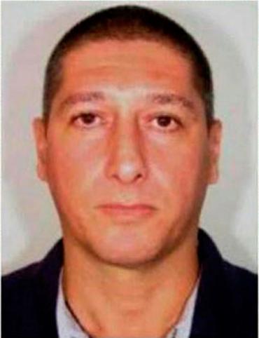 Deposito foi identificado na conta de Lessa em outubro do ano passado - Foto: Handout | AFP