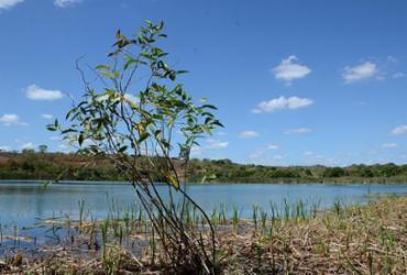 Agravamento da crise hídrica na Bacia do Rio Utinga é tema de reunião