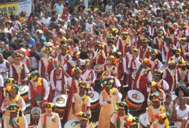 ACM Neto deve anunciar adiamento do carnaval de Salvador nos próximos dias | Felipe Iruatã | Ag. A Tarde
