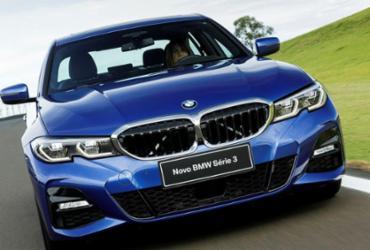 BMW lança dois modelos: BMW Série 3 e BMW X5 chegam à rede concessionária | Divulgação