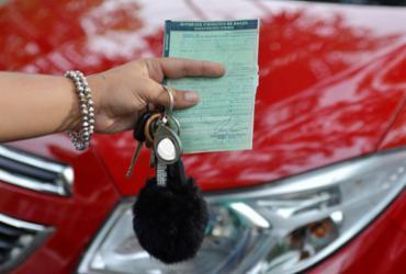 Taxas menores e boas condições de financiamento facilitam compra do carro | Shirley Stolze | Ag A. TARDE