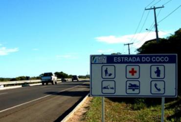 Litoral norte tem redução em número de acidentes durante carnaval | Divulgação | CLN