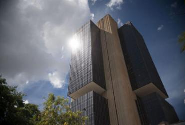 Banco Central mantém juros básicos no menor nível da história | Antonio Cruz l Agência Brasil