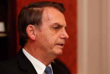 Bolsonaro dispensa visto para turistas de EUA, Austrália, Canadá e Japão | Alan Santos l PR