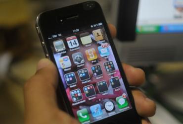 Anatel inicia bloqueio de celulares irregulares na Bahia e em 14 estados | Rafael Neddermeyer | Fotos Públicas