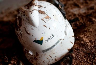 Dois meses após tragédia em Brumadinho, Vale tem R$ 13,6 bi bloqueados | Douglas Magno | AFP
