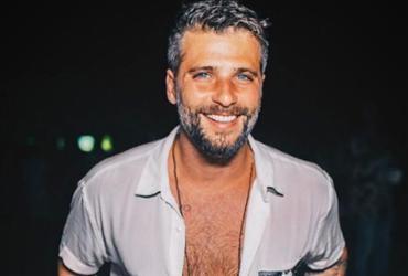 Estado de saúde de Bruno Gagliasso é estável | Reprodução | Instagram