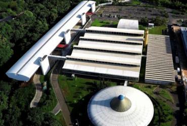Ponte Salvador-Ilha de Itaparica tem primeira audiência pública | Divulgação