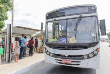 Tempo de integração na cidade Camaçari é ampliado a partir desta segunda | Tiago Pacheco | Divulgação