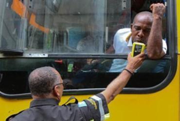 Acidentes de trânsito durante Carnaval reduzem em 50% | Bruno Concha | Secom