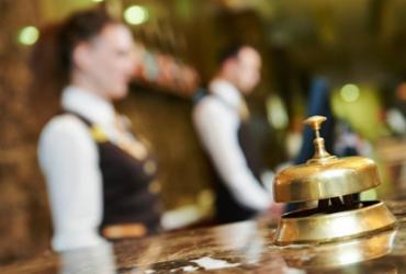 Rede hoteleira de Salvador garante ocupação média de 97% no Carnaval | Reprodução