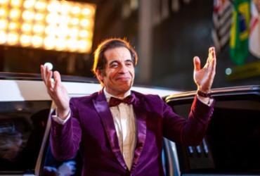 'A comédia tem o dom de estar próxima do drama', diz Leandro Hassum | Foto: Divulgação