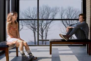 Filme aborda dificuldades no amor diante das doenças | Divulgação