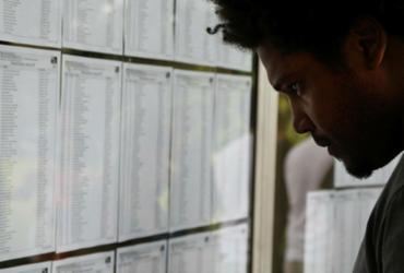 O concurso para auditor fiscal da Bahia (4) | Marcos Santos | USP Imagens
