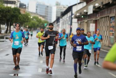 Prefeitura divulga protocolos para retorno dos eventos esportivos em Salvador | Joá Souza | Ag. A TARDE