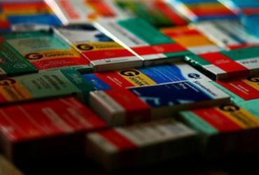 Saúde suspende contratos para fabricar 19 remédios de distribuição gratuita | Carlos Severo | Fotos Públicas