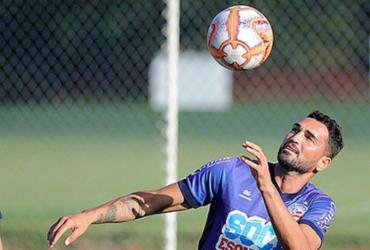 0293ea44308ea Notícias do Esporte Clube Bahia