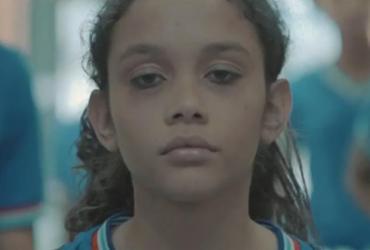 Filme 'Porque Eu Te Amei' estreia em Feira de Santana no dia 28 de março   Reprodução