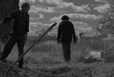 Filme 'Raiva' capta todo o desalento de 'Vidas Secas' | Divulgação l Pandora Filmes