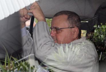 Geddel acionou Casa Civil sobre prédio em Salvador, diz ex-assessor | Dida Sampaio l Estadão Conteúdo