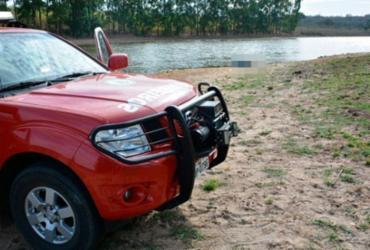 Homem morre afogado na zona rural de Vitória da Conquista | Reprodução | Blog do Anderson