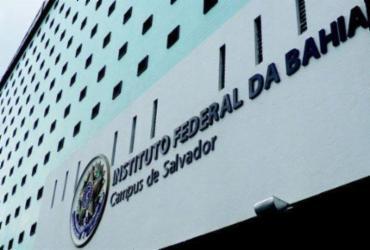 Inscrições para seleção de estagiários do Ifba encerram neste domingo   Dayanne Pereira   Divulgação