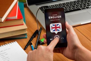 O que analisar antes de escolher um curso de inglês online?