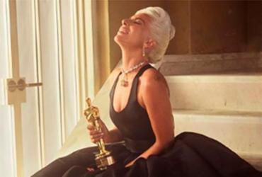 A vitória de Lady Gaga sobre o reumatismo | Reprodução | Instagram