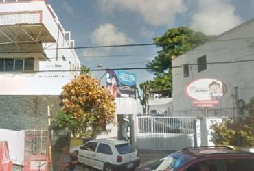 Instituição arrecada fraldas para crianças do Martagão Gesteira | Google Maps | Reprodução