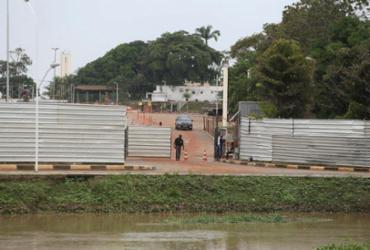 Lauro de Freitas é o próximo destino da Linha 2 do metrô   Joá Souza   Ag. A TARDE