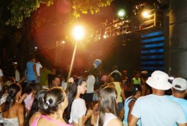Jovem é morto com tiro na nuca durante o Carnaval | Divulgação