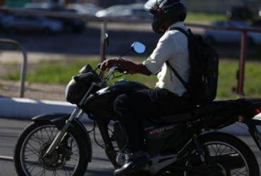 Todos juntos na luta para reduzir acidentes de trânsito | Joá Souza l Ag. A TARDE