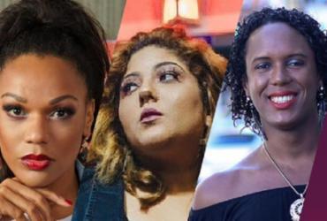 Roda de conversa reúne mulheres plurais em Salvador | Divulgação