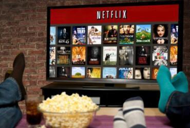 Netflix aumenta preço de assinatura no Brasil   Divulgação